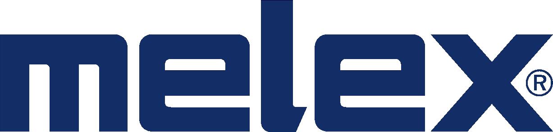 Melex-LogoBG