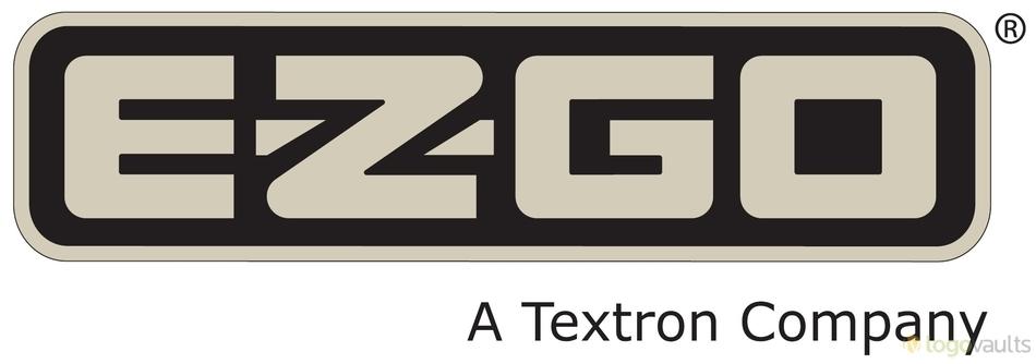 preview-ezgo-a-textron-company-MTA1OTA=