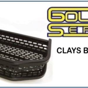 Clays Basket